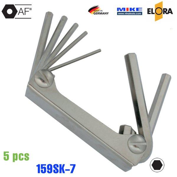 luc-giac-hexagon-key-elora-159Sk-7