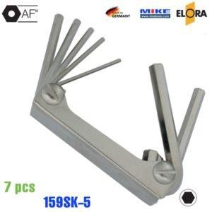 luc-giac-hexagon-key-elora-159Sk-5