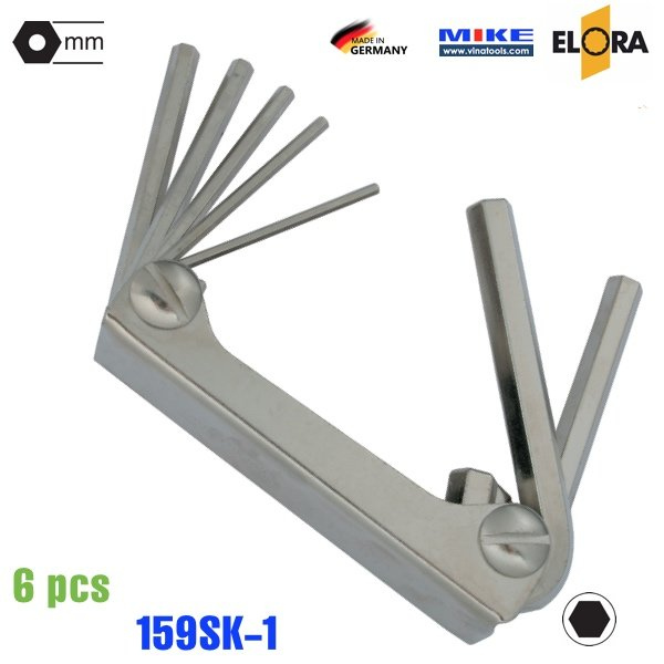 luc-giac-hexagon-key-elora-159Sk-1