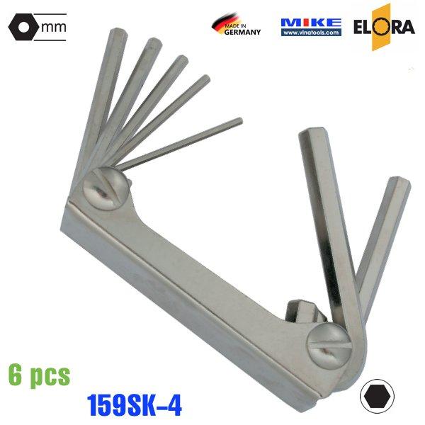 luc-giac-hexagon-key-elora-159Sk-4