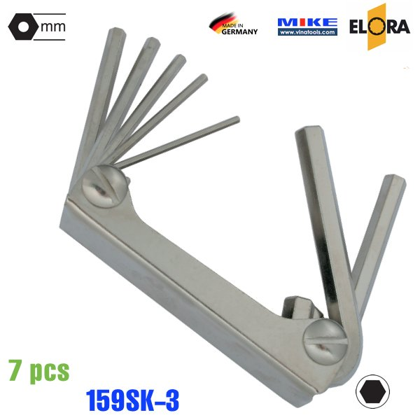 luc-giac-hexagon-key-elora-159Sk-3