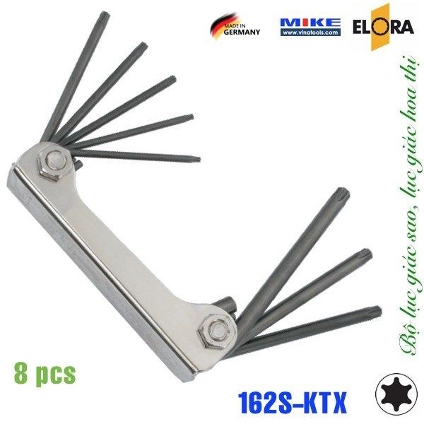 luc-giac-hoa-thi-torx-key-elora-162sKTX