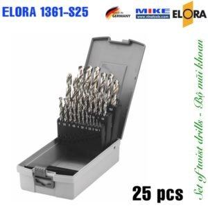bo-mui-khoan-25pcs-elora-1361-s25