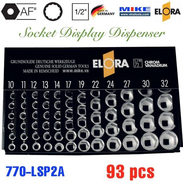 bo-tuyp-bo-socket-93pcs-he-inch-socket-elora-770-lsp2a