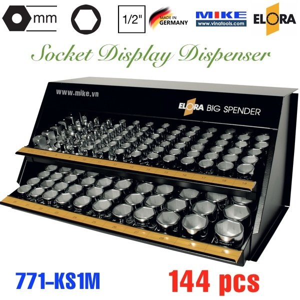 bo-socket-144pcs-6-canh-elora-771-ks1m