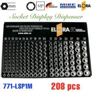 bo-tuyp-bo-socket-208pcs-he-met-socket-elora-771-lsp1m