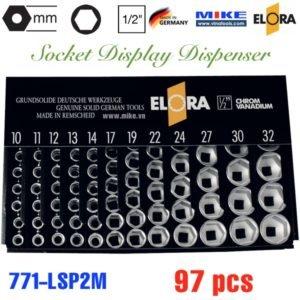bo-tuyp-he-met-97pcs-6-points-elora-771-lsp1m
