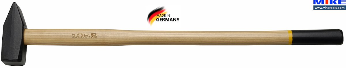 búa tạ ELORA Germany.