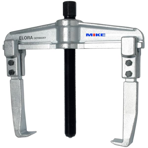 Cảo 2 chấu độ mở 20 - 90mm, ELORA 173-80