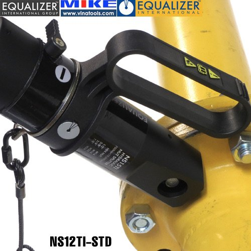 Nut-splitter-NS12TI
