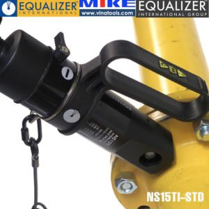 Nut-splitter-NS15TE-MIN