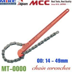 co-le-xich-mcc-mt-0000