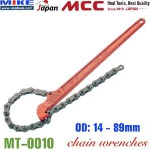 co-le-xich-mcc-mt-0010