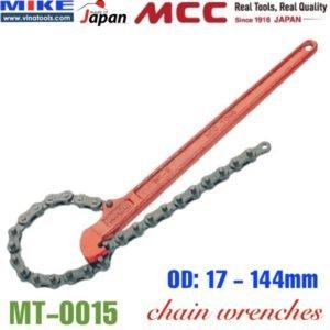 co-le-xich-mcc-mt-0015