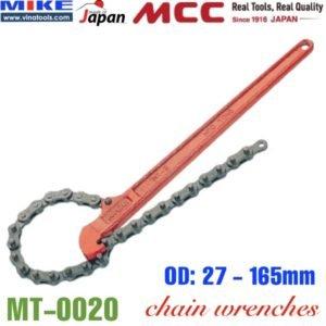 co-le-xich-mcc-mt-0020