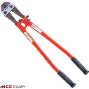kim-cong-luc-MCC-Japan-BC-09