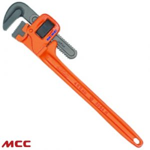 mo-let-rang-pipe-wrenches-mcc-PW-SD-series
