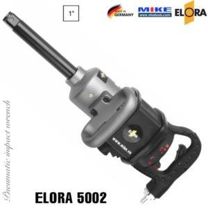 sung-khi-nen-1-inch-elora-5002-dau