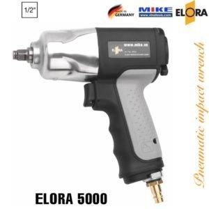 sung-khi-nen-12-inch-elora-5000