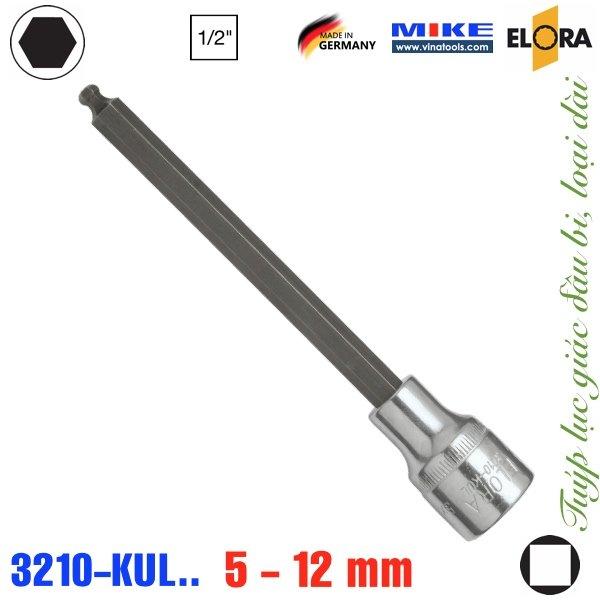 tuyp-luc-giac-dau-bi-dai-socket-elora-3210-kul