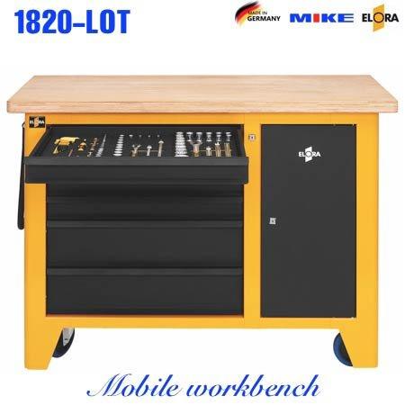 ban-nguoi-di-dong-mobile-workbench-elora-1820