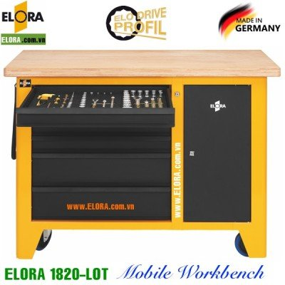 ban-tho-nguoi-Workbench-ELORA-1820-LOT-400x400
