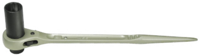 RWL Cờ lê đuôi chuột túyp đôi ngắn dài