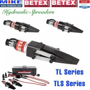 hydraulic-spreaders-lifting-wedges-betex-tl-series