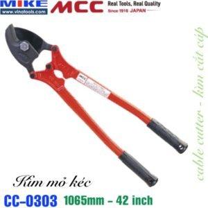 kim-cat-cap-mo-kec-mcc-cc-0303
