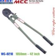 kim-cat-cap-xoan-mcc-wc-0210