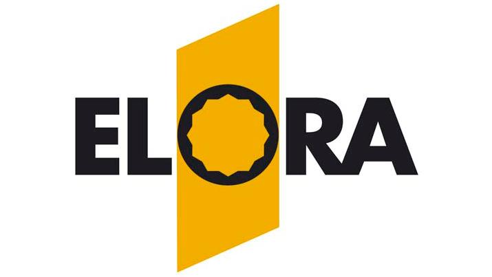Thương hiệu ELORA