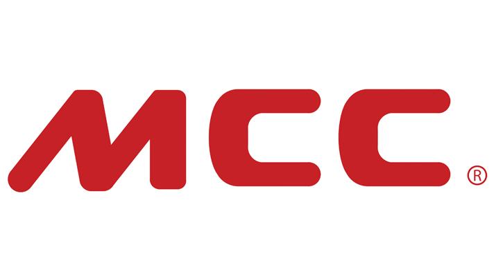 MCC Japan