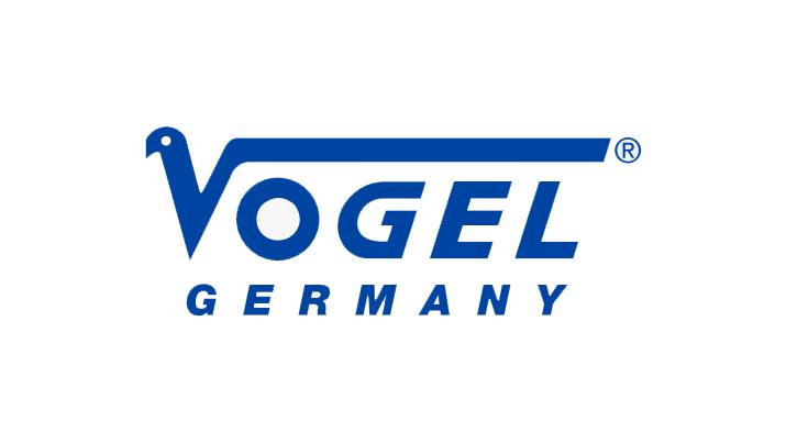 Dụng cụ đo Vogel-germany