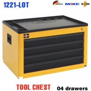 tu-do-nghe-7-ngan-elora-tool-chest-1221-lot