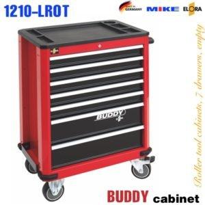tu-do-nghe-7-ngan-elora-buddy-1210-lrot