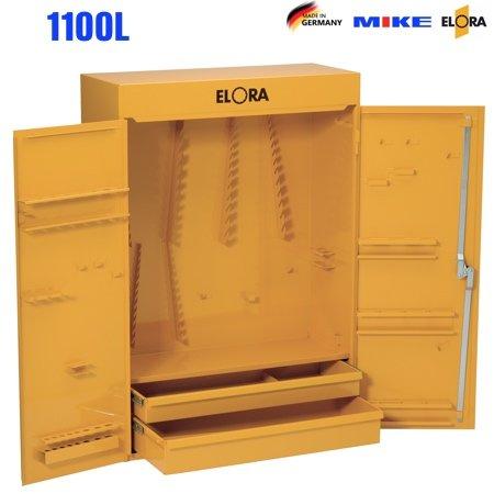 tu-do-nghe-treo-tuong-elora-1100l