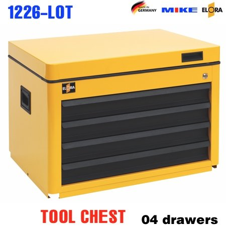 tu-do-nghe-7-ngan-elora-tool-chest-1226-LOT