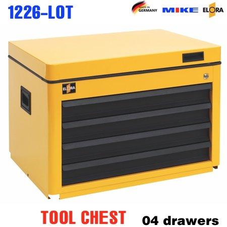 tu-do-nghe-7-ngan-elora-tool-chest-1226-LOT
