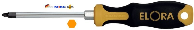 screwdriver-pozidriv-elora-569-pz-