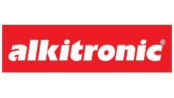 Alkitronic-Logo