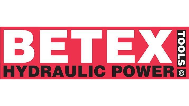 Dụng cụ thủy lực Betex Hydraulic