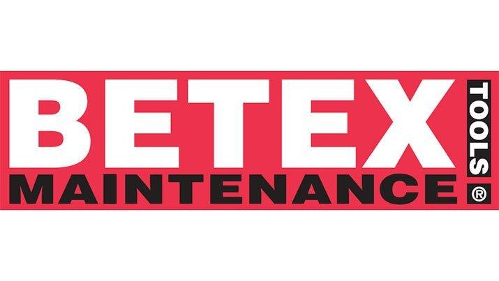 thiết bị bảo trì Betex