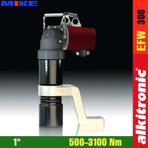 co-le-sung-xiet-oc-bu-long-bang-dien-alkitronic-EFW-300