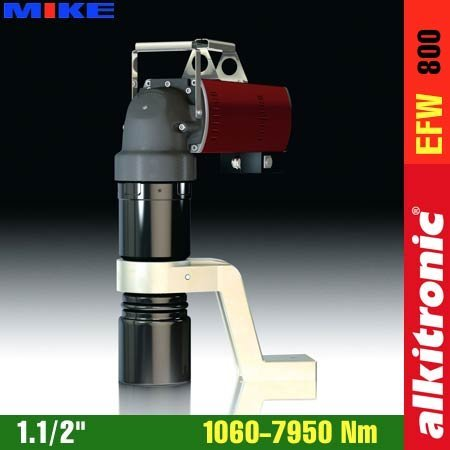 co-le-sung-xiet-oc-bu-long-bang-dien-alkitronic-EFW-800