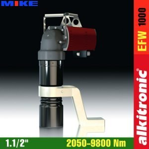 co-le-sung-xiet-oc-bu-long-bang-dien-alkitronic-EFW-1000
