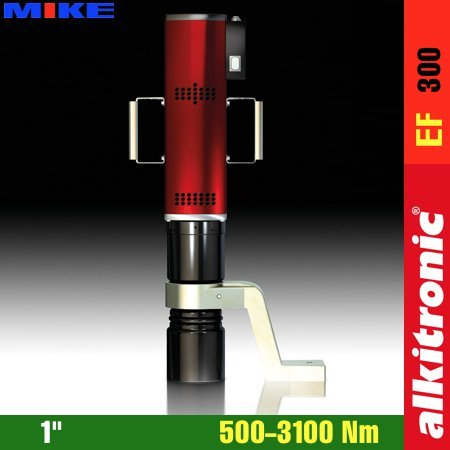 co-le-sung-xiet-oc-bu-long-bang-dien-alkitronic-EF-300