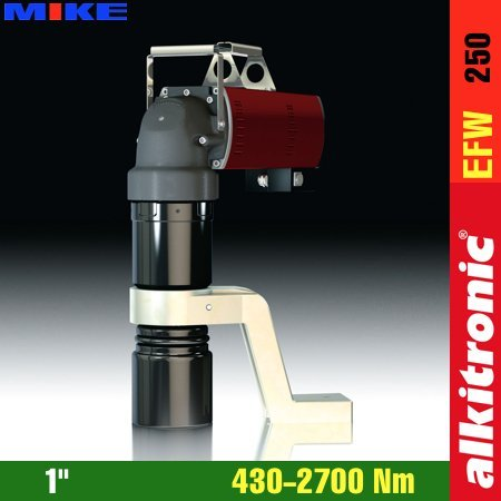 co-le-sung-xiet-oc-bu-long-bang-dien-alkitronic-EFW-250