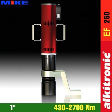 co-le-sung-xiet-oc-bu-long-bang-dien-alkitronic-EF-250
