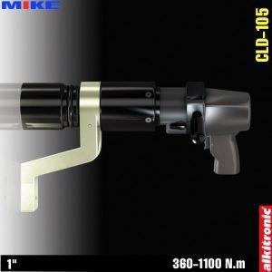 Nhan-luc-khi-nen-pneumatic-torque-multiplier-Alkitronic-CLD-105