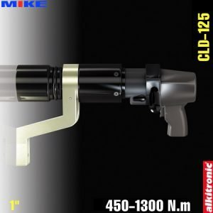 Nhan-luc-khi-nen-pneumatic-torque-multiplier-Alkitronic-CLD-125